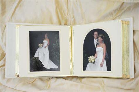 Wedding Albums. Beach Wedding Chairs. Documentary Wedding Photographer Wales. Wedding Cake Ideas Lace. Minted Foil Wedding Invitations. Koru Wedding Shoppe. Wedding Diy Place Cards. Wedding Dresses Tulsa. Wedding Planner Ny City