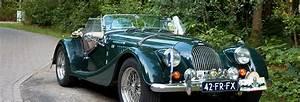 Voitures De Collection à Vendre : plaisir dans la collection de voitures anciennes ~ Maxctalentgroup.com Avis de Voitures
