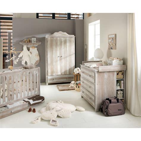 chambre aubert chambre calys chambres classiques aubert