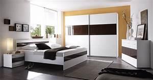 couleur de chambre a coucher moderne interesting With couleur de chambre a coucher moderne