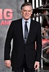 Christopher McDonald arrested for drunk driving | Daily ...