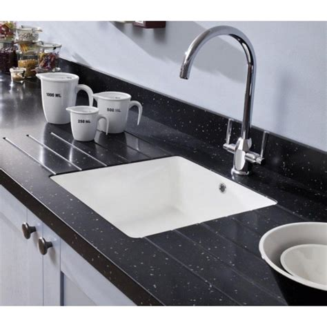 Acrylic Sinks  Acrylic Kitchen Sinks  Trade Prices