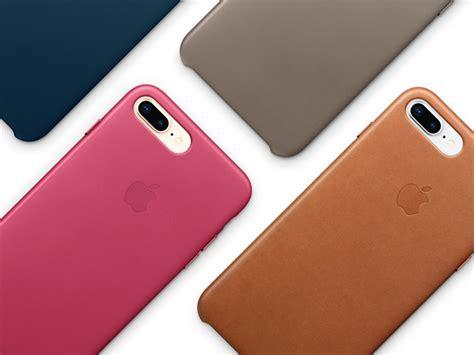 iphone 8 plus finanzierung ohne vertrag iphone 8 plus kaufen anbieter und preise im vergleich
