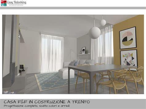 Arredare Cucina by Come Arredare Un Open Space Cucina E Soggiorno La Casa Di
