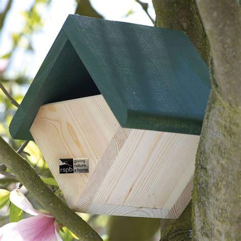 robin nest box robins wrens small birds wooden bird houses robin nest box nesting boxes
