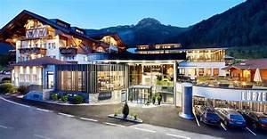 Hotel österreich Berge : wellnesshotel resort l rzerhof obertauern salzburg hotel in sterreich ~ Eleganceandgraceweddings.com Haus und Dekorationen