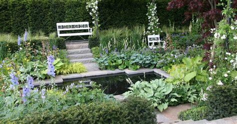Stufen Im Garten Anlegen by Stufen Im Garten Anlegen Einen Garten Anlegen