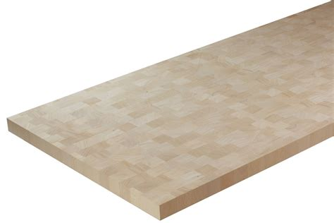 panneaux de bois wikilia fr