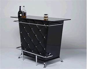 Home bar furniture for sale cheap discounts on stools and for Inexpensive home bar furniture