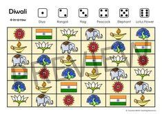 diwali classroom resources images diwali