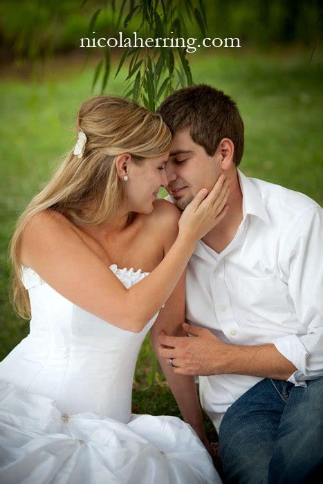 jessi shaun lancaster pa wedding photographer