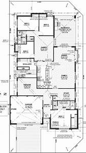 View Topic - Floor Plan Feedback Hgwa