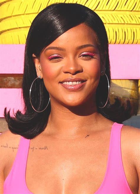 celebrity inspired bright summer makeup  ecemella