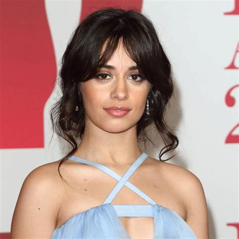 Camila Cabello Debuts Youtube Documentary People Magazine
