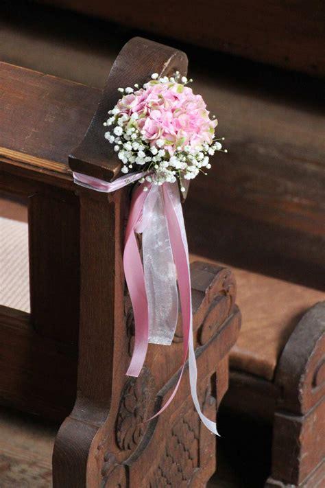 blumenschmuck hochzeit hortensien hochzeit kirchendeko hochzeit kirchen deko hochzeit kirchenschmuck hochzeit und kirchendeko