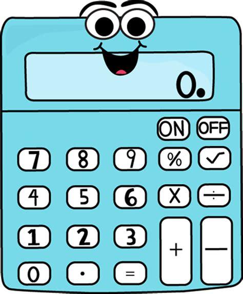 calculator clipart png calculator clipart clipart suggest