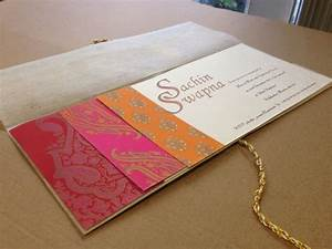 19 best paper indian wedding invites images on pinterest With indian wedding invitations near me