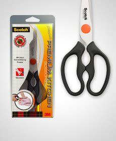 Scotch Kitchen Scissors by Scotch Kitchen Scissors Detachable Digital Paper Sdn Bhd