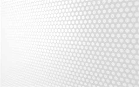 grey and white white and grey wallpaper wallpapersafari