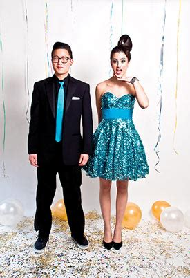 HD wallpapers plus size prom dresses jacksonville florida