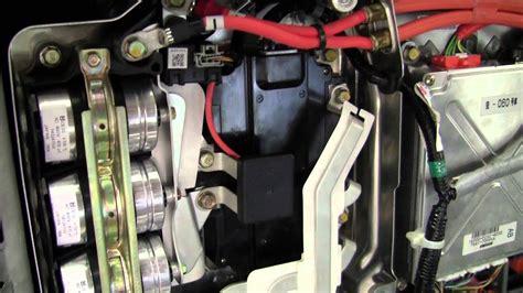 Honda Civic System Diagram Imageresizertool