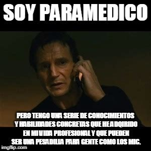 Liam Neeson Meme Generator - liam neeson taken meme imgflip