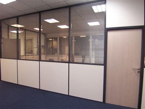 vitre pour cloison interieure cloison vitre cuisine une verrire esprit vintage verrire une cloison vitre faites entrer le