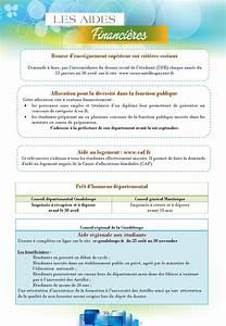 Pret Honneur Caf : guide d 39 accueil ann e universitaire 2015 2016 by universit des antilles issuu ~ Gottalentnigeria.com Avis de Voitures