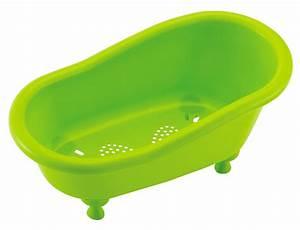Kunststoff Badewanne Reinigen : haushalt t glich f rderung kunststoff badewanne m lleimer produkt id 295369954 ~ Buech-reservation.com Haus und Dekorationen