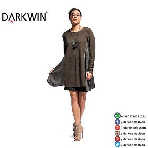 Купить черные женские платья недорого в интернетмагазине одежды oodji