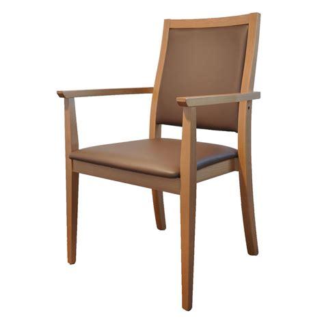 chaise avec accoudoir pour personne agée découvrez la valeria la nouvelle chaise avec accoudoirs by acomodo acomodo
