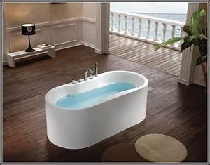 Badewanne Komplett Set Günstig : eck badewannen komplett set download page beste wohnideen galerie ~ Bigdaddyawards.com Haus und Dekorationen