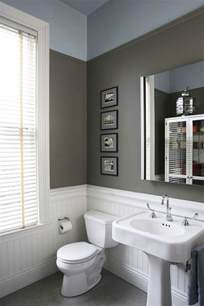 Pictures Of Country Bathrooms by Design Definitions What S The Difference Between