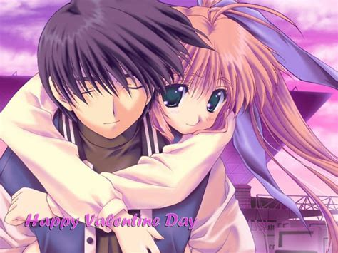 Anime Wallpaper Gallery - gallery anime wallpapers gallery