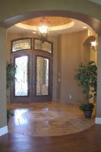 Images Foyer House by House Foyer Designs Image Search Results