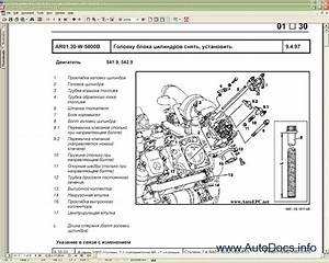 Truck Service Manual Repair Diagnostic Wiring Diagrams