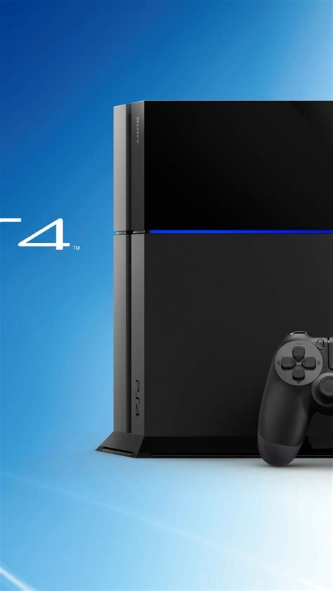 wallpaper sony ps playstation video game console hd