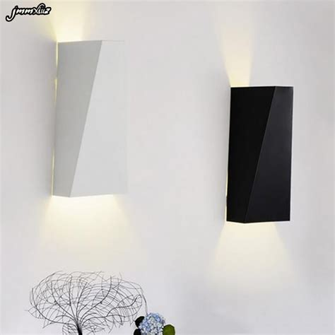jmmxiuz sale veranda led wall light led light ls nordic modern living rom arden