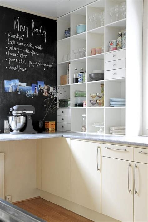 tiny kitchen storage ideas creative small kitchen ideas feedpuzzle