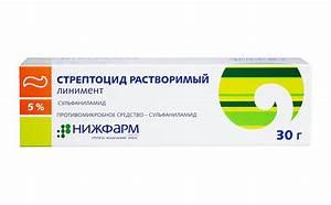 Аденома предстательная железа у мужчин лечение