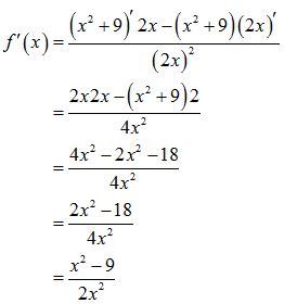 analysis mathe abituraufgaben loesungen sachsen