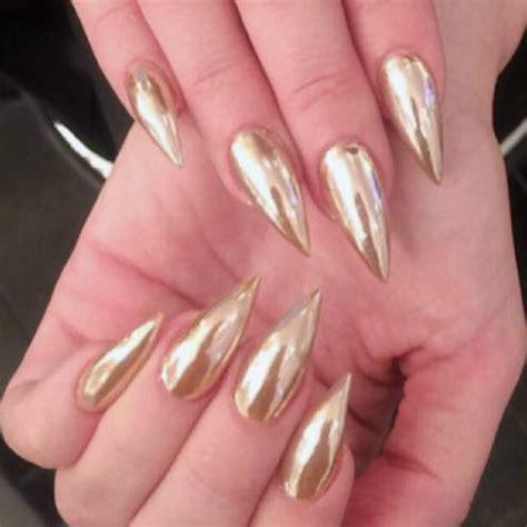 khloe kardashians nail polish nail art steal  style