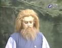 倚天屠龍記「金毛獅王」去世兩個月後才公開 晚景堪憐 | 電影 | 噓!星聞