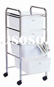 storage carts on wheels with drawers best storage design With bathroom cart on wheels