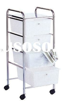 bathroom cart on wheels   My Web Value