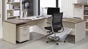 Eck Schreibtisch : eckschreibtisch duro schreibtisch in pinie wei und eiche antik ~ Eleganceandgraceweddings.com Haus und Dekorationen