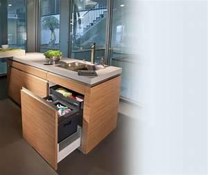 Küchen Online Shop : m llex fust online shop f r elektroger te heimelektronik k chen badezimmer ~ Frokenaadalensverden.com Haus und Dekorationen