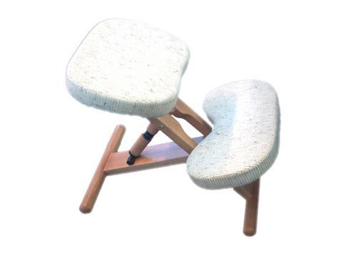 siege pour mal de dos siège mal de dos assis debout stabido