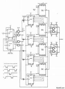 index 243 basic circuit circuit diagram seekiccom With index 40 basic circuit circuit diagram seekiccom
