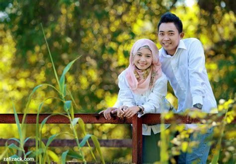 Foto prewedding hijab outdoor paling bagus tempat untuk dikunjungi. Tips Memotret Prewedding Outdoor Yang Mengagumkan   Tips dan Trick Kamera Fotografer